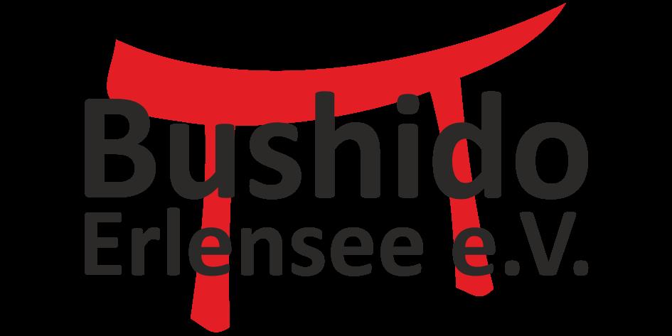 Bushido Erlensee e.V.